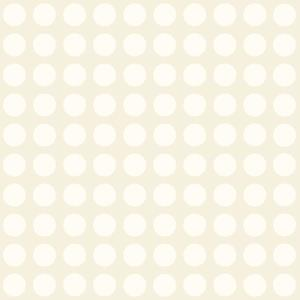 Twister Wallpaper YS9256