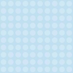 Twister Wallpaper YS9257