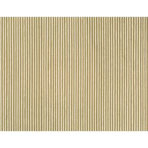 Pleated Texture Wallpaper Y6130102