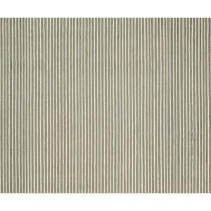 Pleated Texture Wallpaper Y6130103