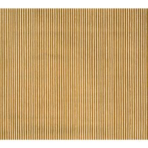 Pleated Texture Wallpaper Y6130104