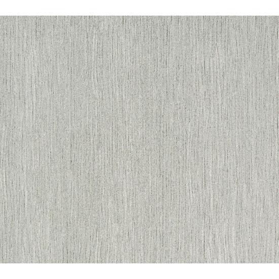 Thread Tinsel Wallpaper Y6130202