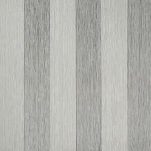 Wide Two-Color Stripe Wallpaper Y6130303