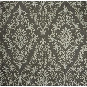 Decorative Medallion Wallpaper Y6130404