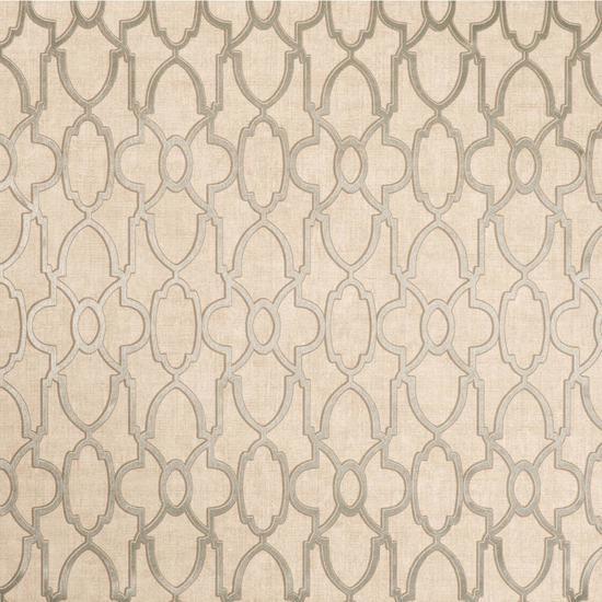 Donald Wallpaper Y6130506