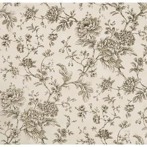 Scenic Garden Wallpaper Y6130601
