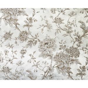 Scenic Garden Wallpaper Y6130602