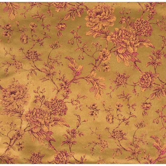 Scenic Garden Wallpaper Y6130603