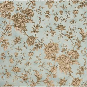 Scenic Garden Wallpaper Y6130604