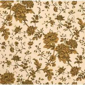 Scenic Garden Wallpaper Y6130605