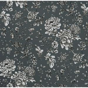 Scenic Garden Wallpaper Y6130606