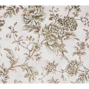 Scenic Garden Wallpaper Y6130607