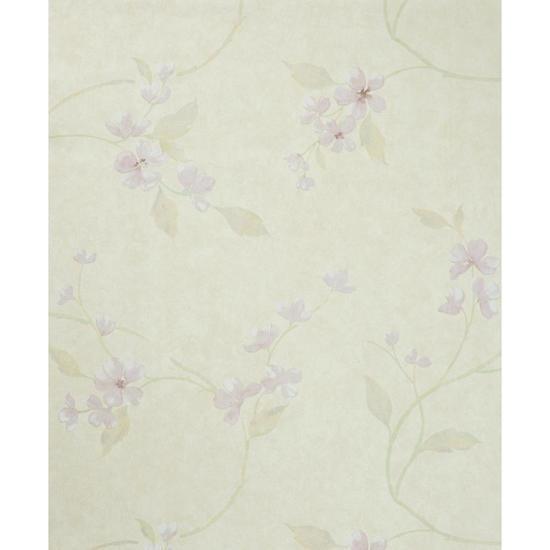 Cherry Trail Wallpaper Y6130903