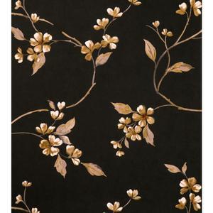 Cherry Trail Wallpaper Y6130906
