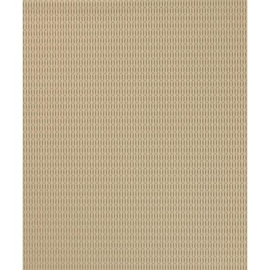 Small Geo Wallpaper Y6131102