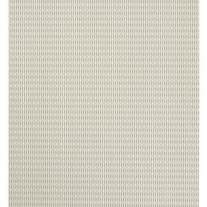 Small Geo Wallpaper Y6131103