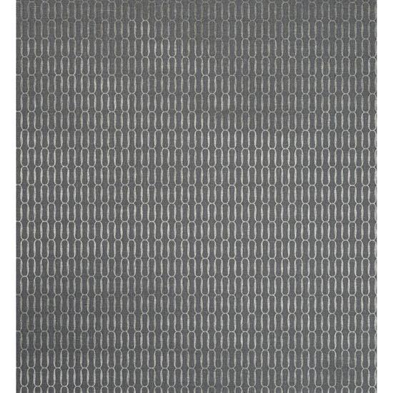 Small Geo Wallpaper Y6131104