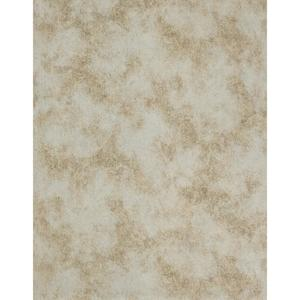 Mylar Texture Wallpaper Y6131205