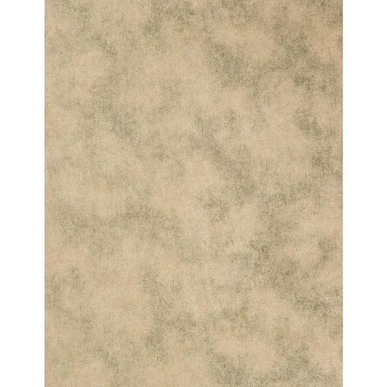 Mylar Texture Wallpaper Y6131206