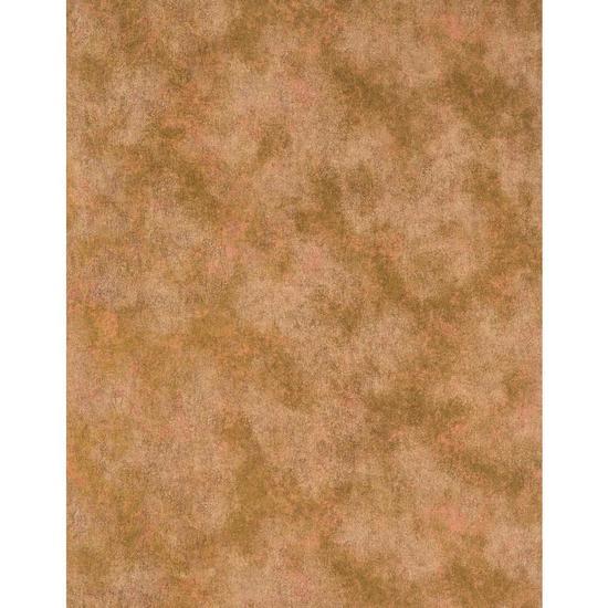 Mylar Texture Wallpaper Y6131207