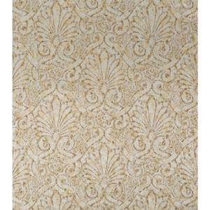 Deco Damask Wallpaper Y6131303