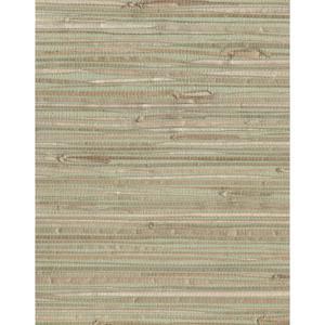Sea Grass Wallpaper NZ0780
