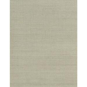 Sisal Wallpaper NZ0791