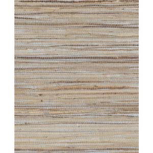 Raw Jute Wallpaper NZ0796