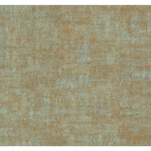 Foil Texture Wallpaper GF0708