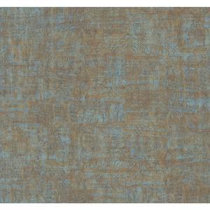 Foil Texture Wallpaper GF0709