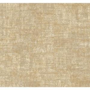 Foil Texture Wallpaper GF0710