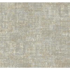 Foil Texture Wallpaper GF0711