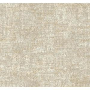 Foil Texture Wallpaper GF0712