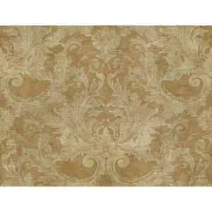 Aida Damask Wallpaper GF0780