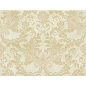 Aida Damask Wallpaper GF0782