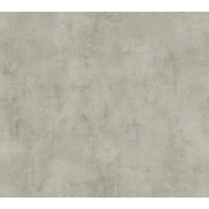 Faux Texture Wallpaper GF0828
