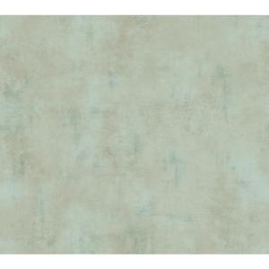 Faux Texture Wallpaper GF0829