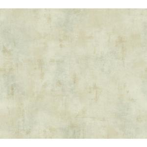 Faux Texture Wallpaper GF0830