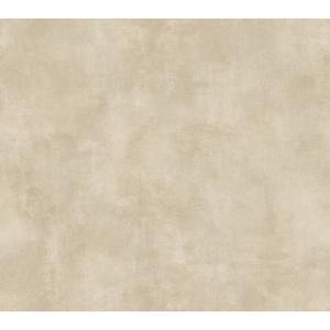 Faux Texture Wallpaper GF0832