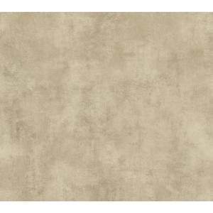 Faux Texture Wallpaper GF0833
