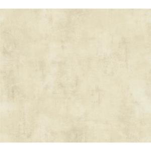Faux Texture Wallpaper GF0834