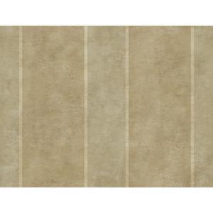 Aida Stripe Wallpaper GL4732