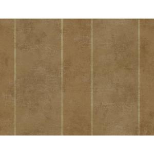 Aida Stripe Wallpaper GL4736