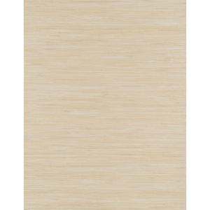 Grasscloth Wallpaper PA130401