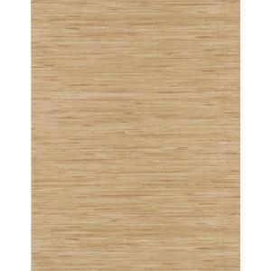 Grasscloth Wallpaper PA130403