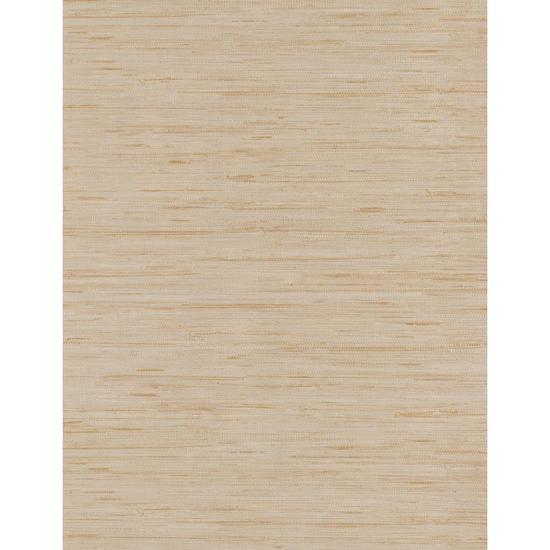 Grasscloth Wallpaper PA130405