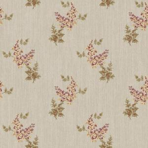 Floral Trail Wallpaper VR3409