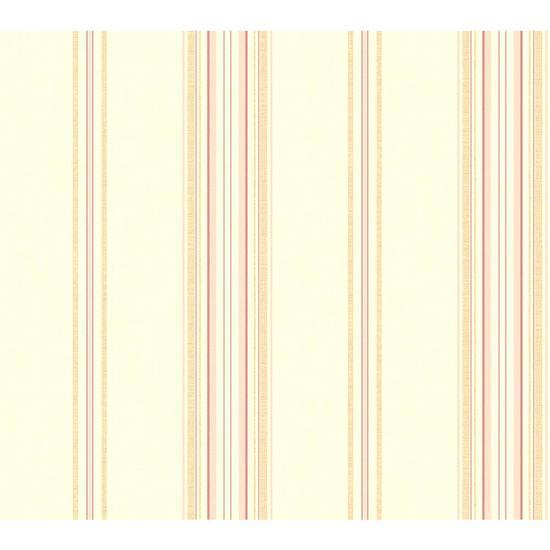 Classic Stripe Wallpaper VR3418