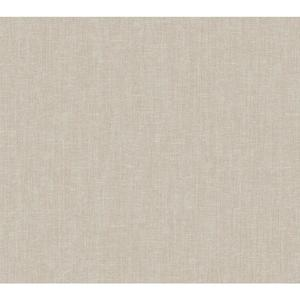 Classic Linen Wallpaper VR3429