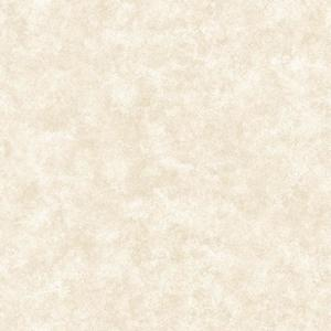 Rose Scroll Texture Wallpaper VR3446